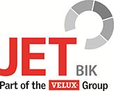 JET BIK Logo
